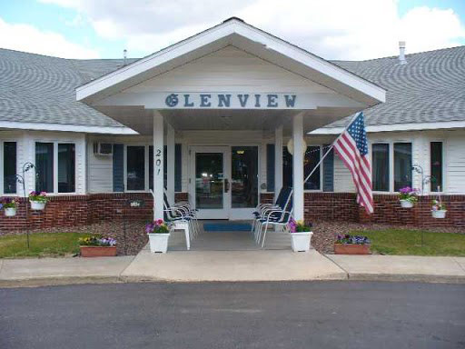 Glenview Assisted Living