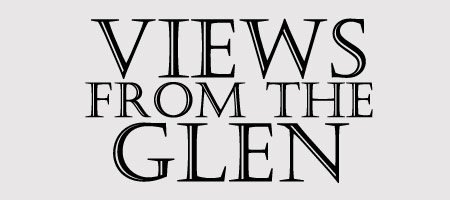 Views from the Glen icon